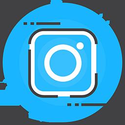 QR Code Android & iOS Malaysia • Whitebean